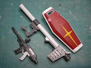 320ガンダム武器01