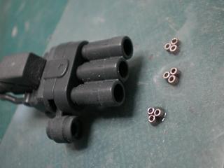 グフカスタム_ガトリング砲01