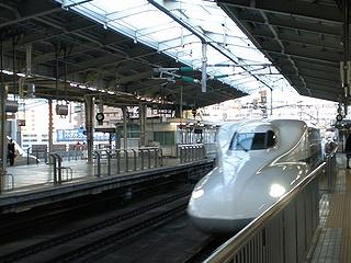 大阪出張02