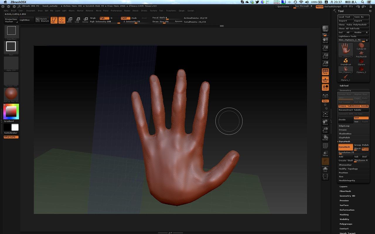 ZB_hand1.jpg
