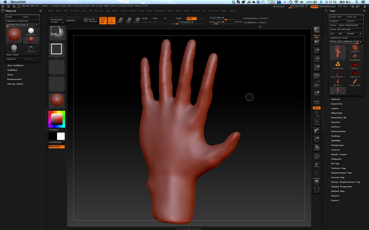 ZB_hand4.jpg