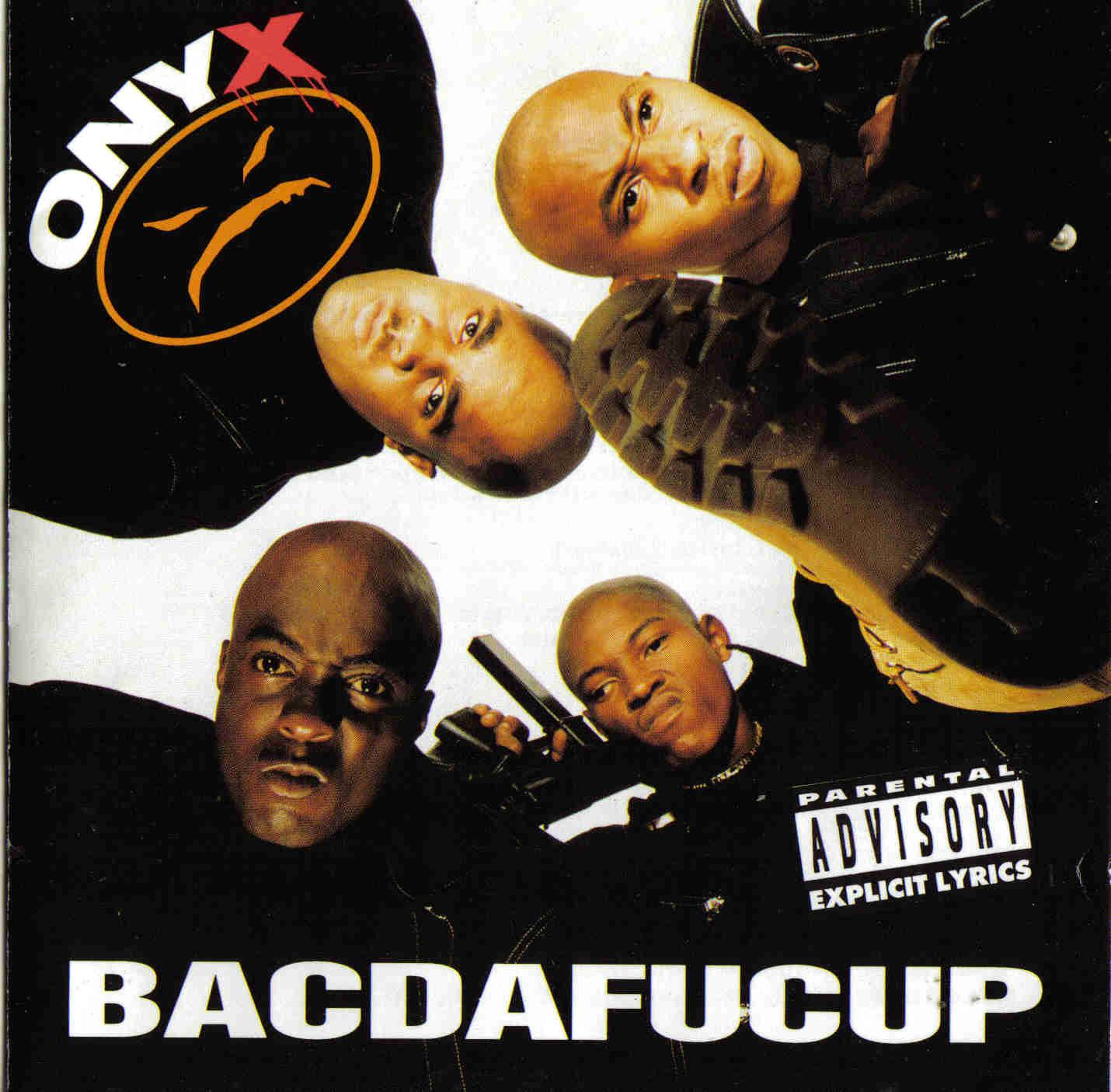 Onyx-Bacdafucup.jpeg