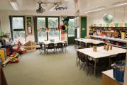 DSC_0032教室