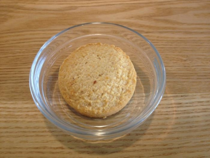 Pamela's Products, Gourmet All Natural Cookies, Butter Shortbread, 7.25 oz (206 g)_3