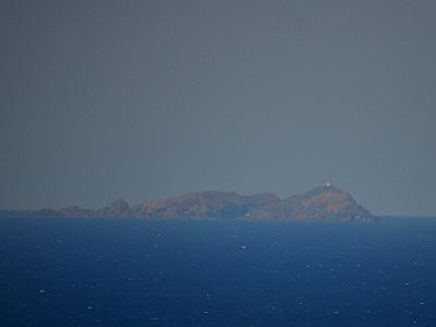 20120916大島
