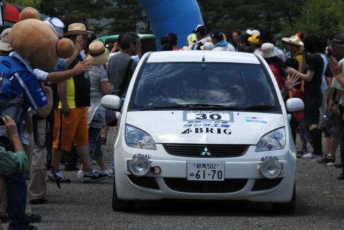 11JRC50446.jpg