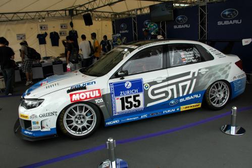 11SGT52001.jpg