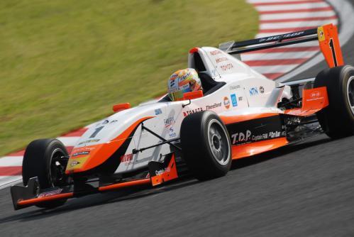 F10094.jpg