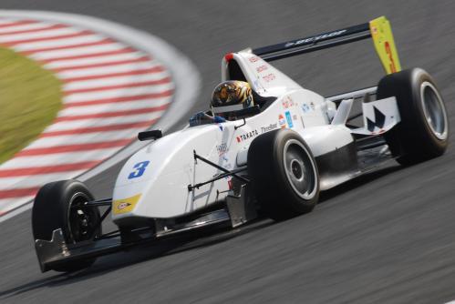 F10171.jpg