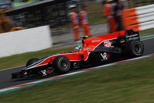 F11253.jpg