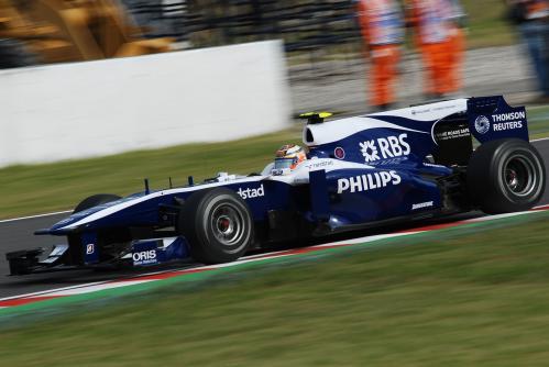 F11352.jpg