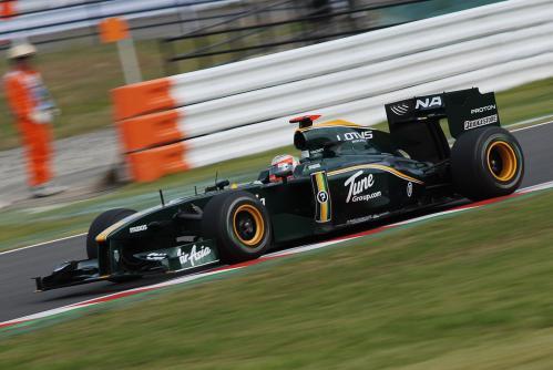 F11465.jpg
