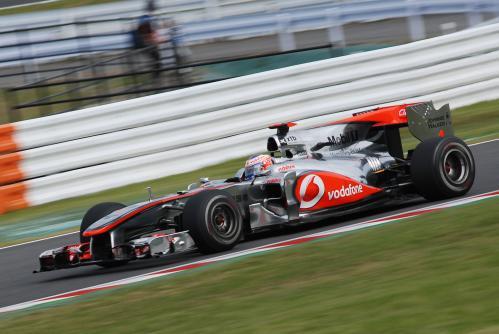 F11468.jpg