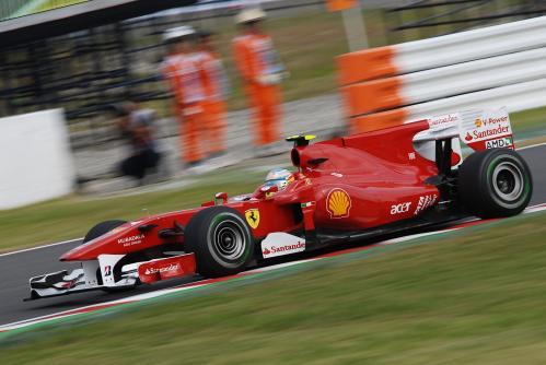 F11472.jpg