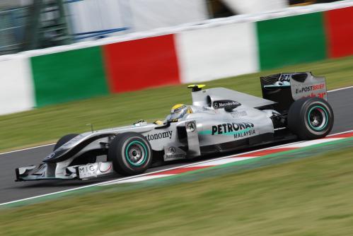 F11510.jpg