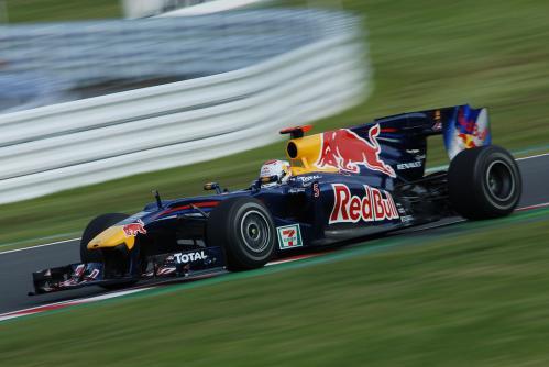 F11607.jpg