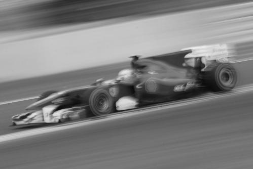 F11975m.jpg