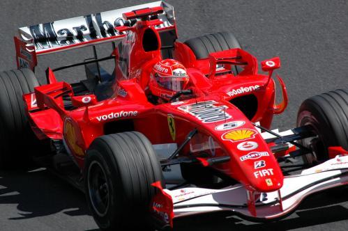 F12210.jpg