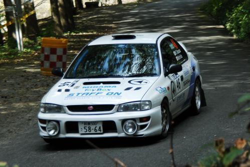 JRC1203.jpg