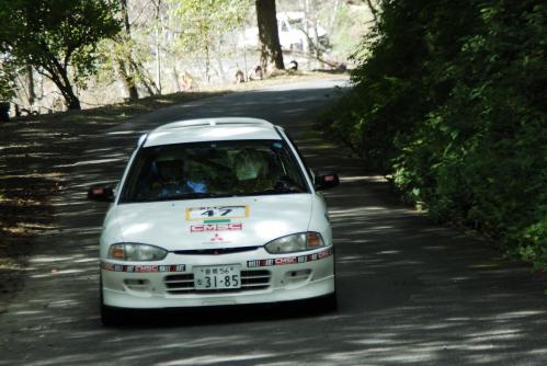 JRC1213.jpg