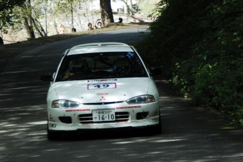 JRC1223.jpg