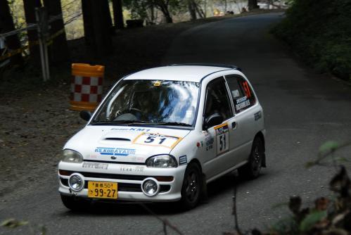 JRC1244.jpg