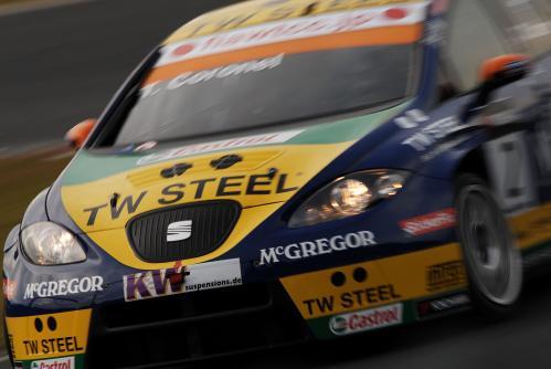 WTCC1015.jpg