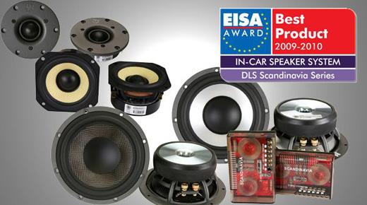 EISA2009-2010.jpg
