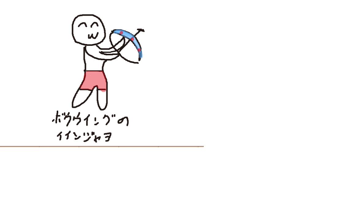 イインジャヨ