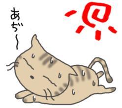 00_20111130110911.jpg