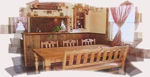 カントリー家具(*´∀`*)