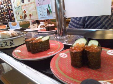 100823はま寿司③
