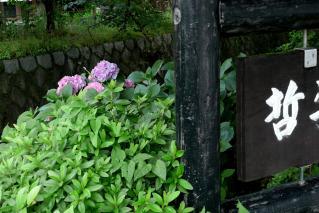 110618tetsugaku001.jpg