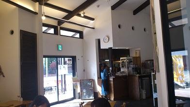 tumuji cafe (5)