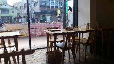 tumuji cafe (8)