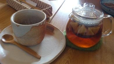 tumuji cafe (12)