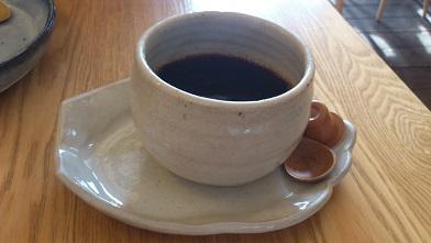 tumuji cafe (14)
