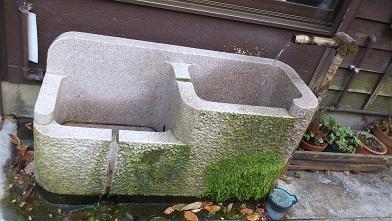 銀泉茶屋 (8)