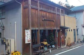 柏屋カフェ (1)