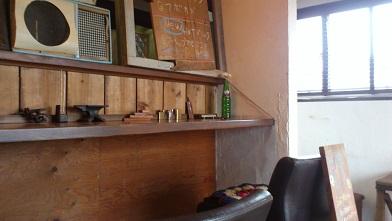 レモンカフェ (4)
