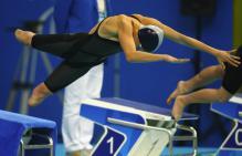 水泳jessica-long