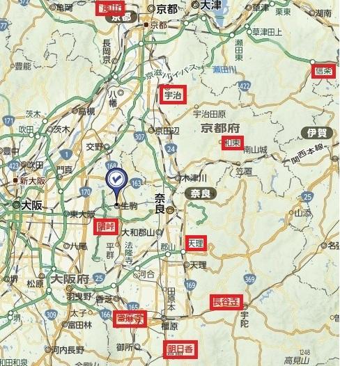 基本地図yahoo2
