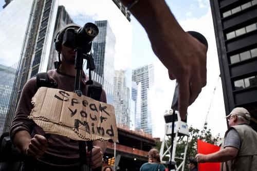 occupywallstreet0546.jpg