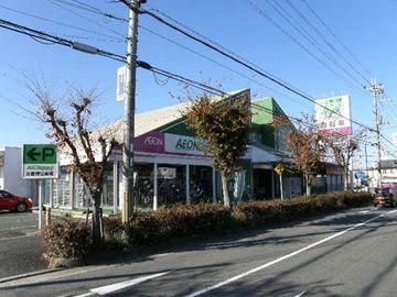 自転車屋 奈良 自転車屋 クロスバイク : のロードバイク、クロスバイク ...