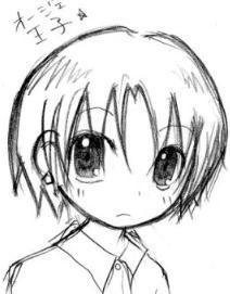 【オリジナル】 オージェ 2004年