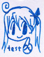 【オリジナル】 ツインテ 04.12.30