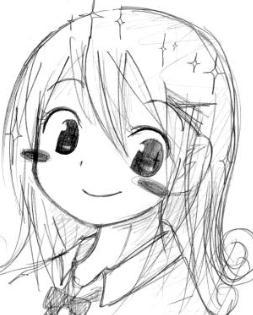【オリジナル】 女子高生 05_01_16