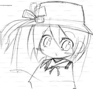 【オリジナル】 帽子 2004年