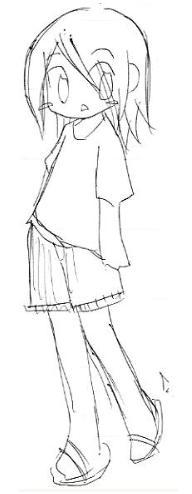 【オリジナル】 女顔 2005年