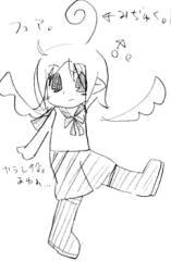 【オリジナル】 フェア 05.05.08